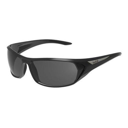 Okulary słoneczne blacktail polarized 12028 marki Bolle