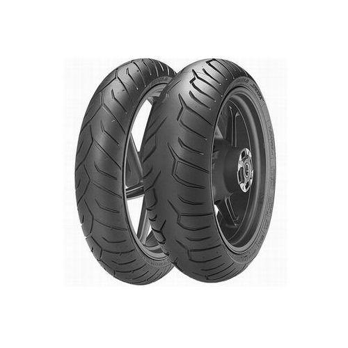 Pirelli diablo 120/70zr17 2017