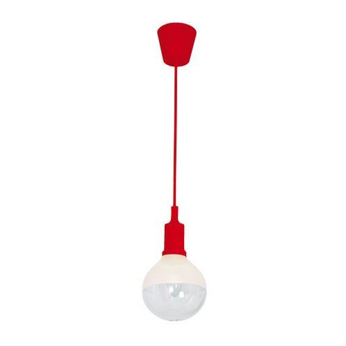 Milagro Lampa wisząca bubble ml462 - - black friday - 21-26 listopada