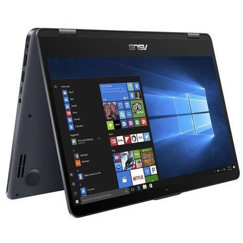 Asus VivoBook TP410UA-EC490T