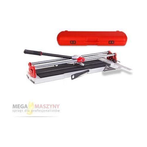 RUBI Przecinarka do glazury SPEED-92 MAGNET z walizką - produkt z kategorii- Ręczne przecinarki do glazury