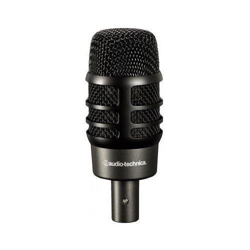 ATM250DE - Mikrofon dynamiczny dwuprzetwornikowy