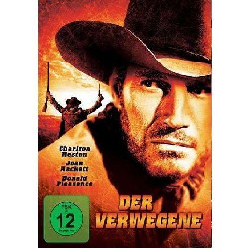 Will Penny [DVD]