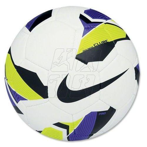 Piłka halowa Nike 5 Rolinho Clube SC2218-170
