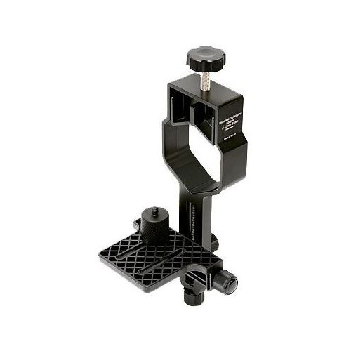 Adapter uniwersalny do digiscopingu WO 43-65mm