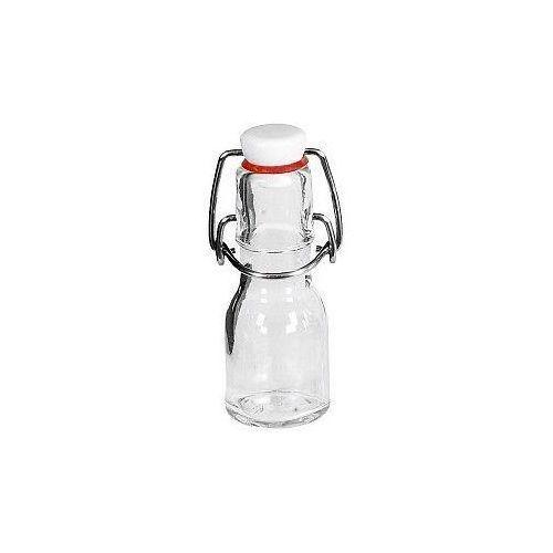 Butelka z korkiem 0,05 l | TOMGAST, T-370
