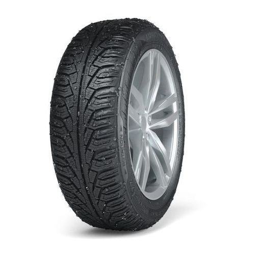 Uniroyal MS Plus 77 215/60 R17 96 H