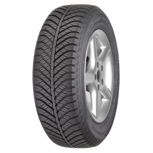 Goodyear Vector 4Seasons 175/65 R14 82 T