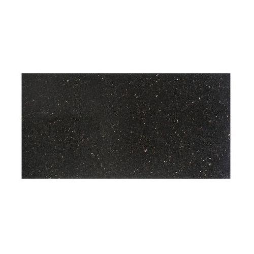 Marmara Płyta granitowa black galaxy granit