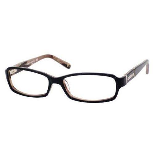 Okulary korekcyjne  shana 0fg6 wyprodukowany przez Banana republic