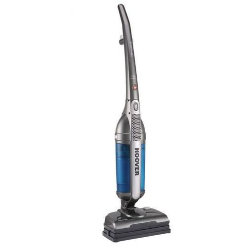 Hoover SSNV1400