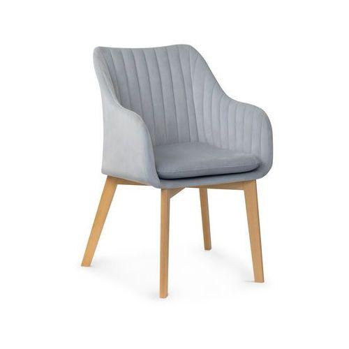 HUAN II krzesło