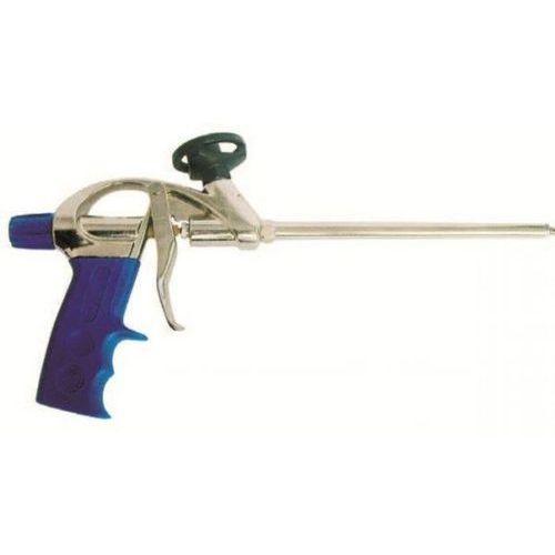 Profesionalny pistolet do pian poliuretanowych marki Tytan