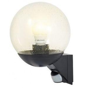 Lampa ścienna zewnętrzna Steinel 05535, 1x60 W, E27, IP44, (DxSxW) 21.5 x 22.8 x 30.7 cm