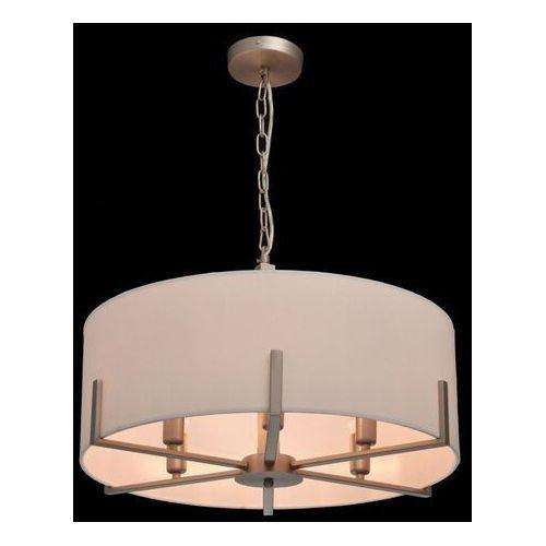 Mw-light Lampa wisząca megapolis - 453011906 - mw - rabat w koszyku (4250369164240)
