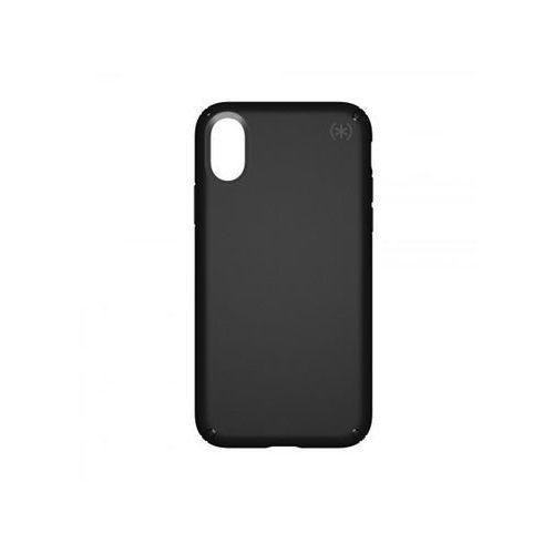 Speck do iphone x presidio (czarny)