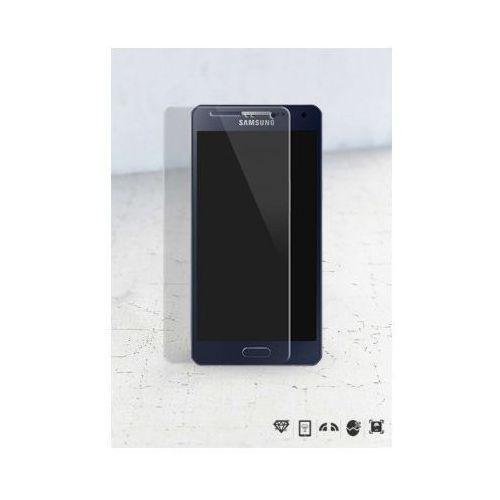 Szkło MOBIO do Samsung GalaxyGrand Prime
