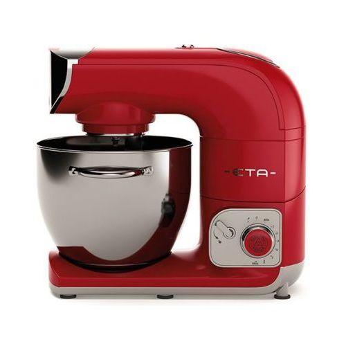 Robot kuchenny ETA Storio 002890063