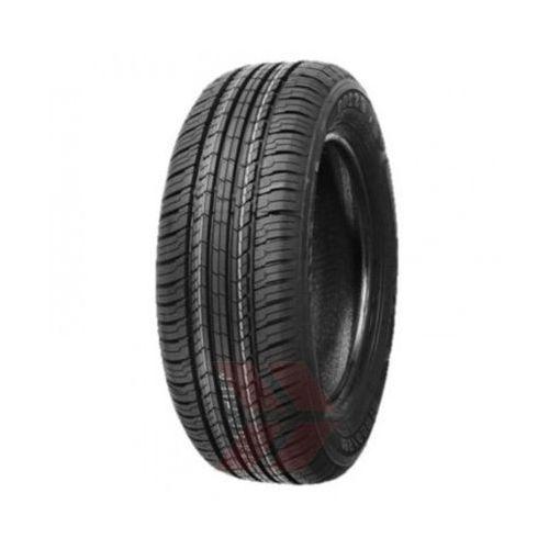 Superia RS200 195/70 R14 91 H