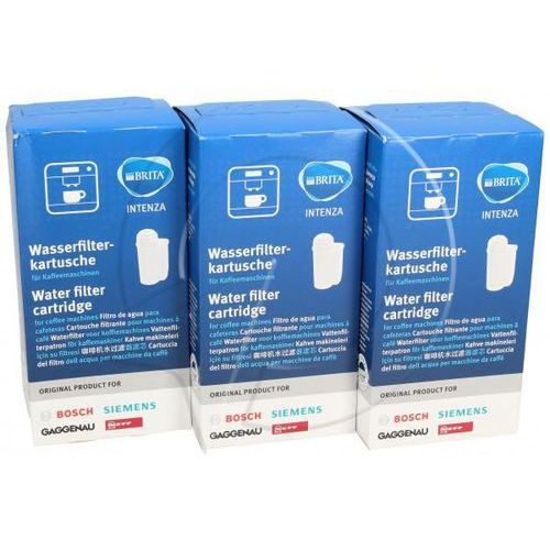 Filtr wody do ekspresu do kawy bosch tz70003 17000706 marki Bosch/siemens