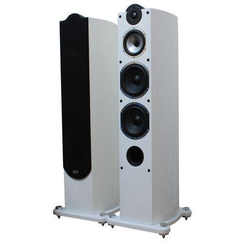 Taga Harmony Platinum F-100 SE v.2 (głośnik)
