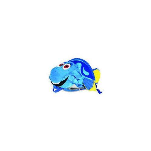 Littlelife Plecaczek swimpak 3+ dory