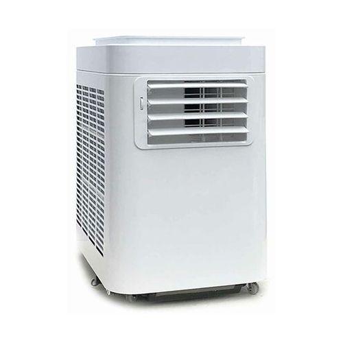 Klimatyzator supercool fsc 09c przenośny | autoryzowany dystrybutor fral | zadzwoń 574 003 908! marki Fral