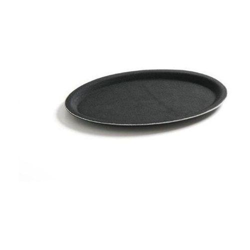 taca do serwowania poliestrowa | różne wymiary | 230 - 290mm - kod product id marki Hendi
