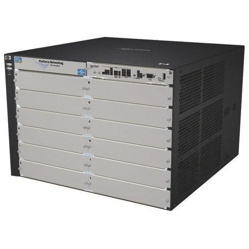 Hewlett packard enterprise Przełącznik hpe j9822a