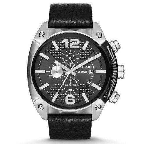 Diesel DZ4341 - produkt z kat. zegarki męskie