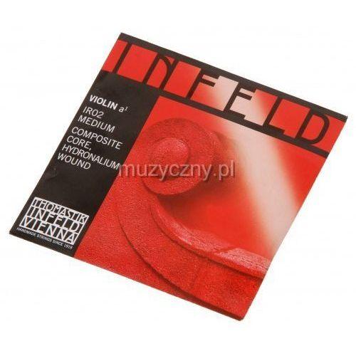 Thomastik Infeld Red A IR02 struna skrzypcowa 4/4