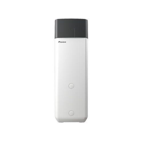 Pompa ciepła  atherma ekhhp500a2v3 / erwq02av3 marki Daikin