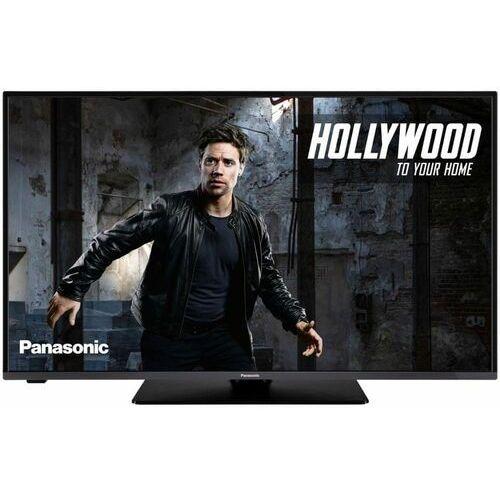 TV LED Panasonic TX-43HX580