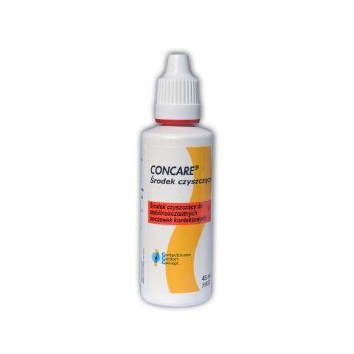 Concare Reiniger 45 ml. - środek czyszczący, 16AC-4834B