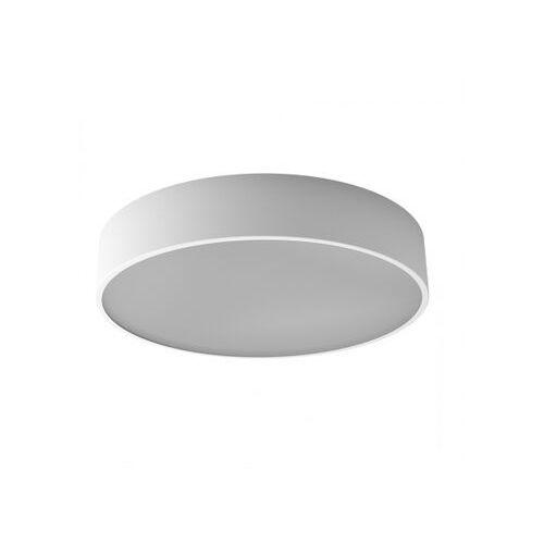 Lampa sufitowa ABA 500 biała, 004048-008631