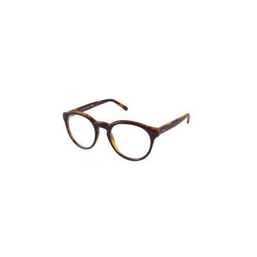 Okulary Polo Ralph Lauren PH 2175 5260