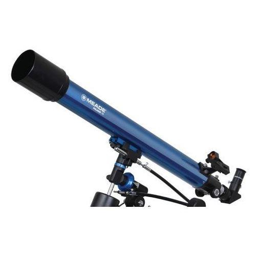 Teleskop MEADE Polaris 70 EQ DARMOWY TRANSPORT (0643824208797)