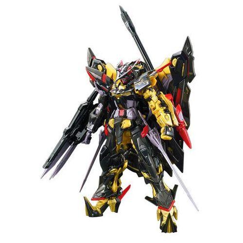 Gundam Figurka rg 1/144 astray gold frame amatsu mina + darmowy transport! (4549660163800)