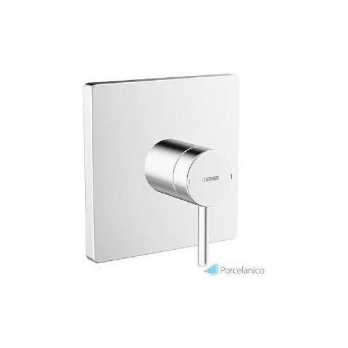 Bateria Hansa Designo 41109578