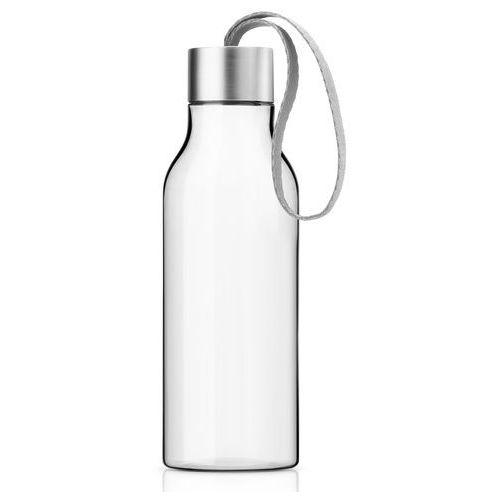 Butelka na wodę Eva Solo 0.7l marble grey, 505002