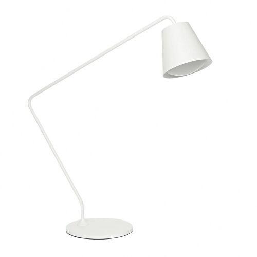 Linea light Conus tab biurkowa 7281