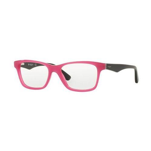 Vogue eyewear Okulary korekcyjne  vo2787 in vogue 2306