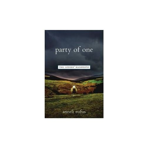 Party of One