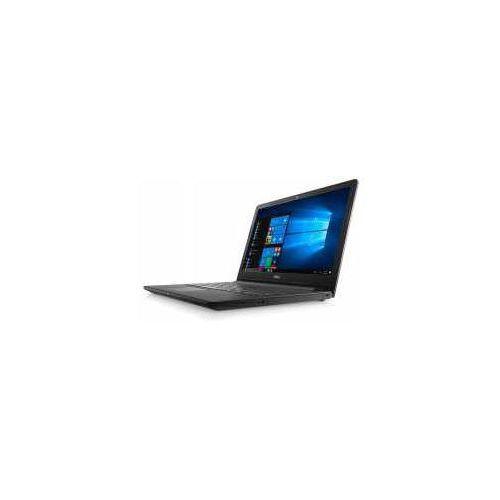 OKAZJA - Dell Inspiron 3567-9531