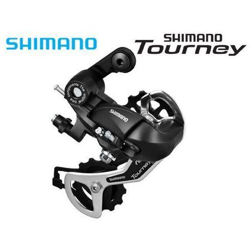 Ardtx35d przerzutka tylna  tourney tx rd-tx35d 34t marki Shimano