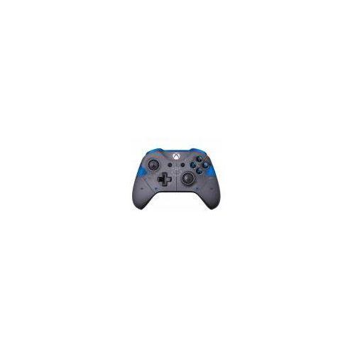 Microsoft Kontroler xbox one gears of war 4 (0889842102239)