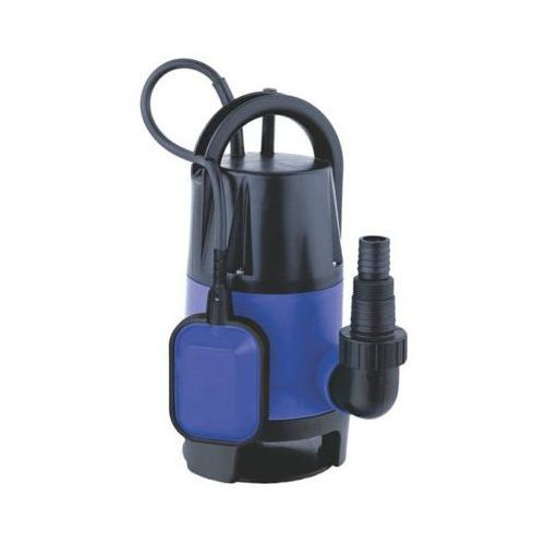 Pompa AQUACRAFT CSP400LD-7 (5907642690048)