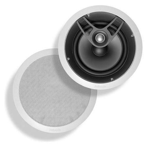 Zimowa promocja Polk Audio SC60 głośnik sufitowy, 1027