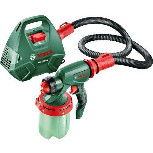 pfs 3000-2 - produkt w magazynie - szybka wysyłka! marki Bosch
