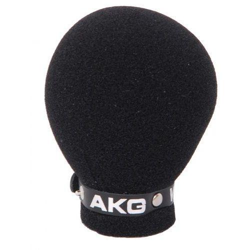 AKG W23 gąbka na mikrofon